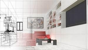 Wohnung Günstig Einrichten : wohnung streichen gunstig verschiedene ~ Michelbontemps.com Haus und Dekorationen