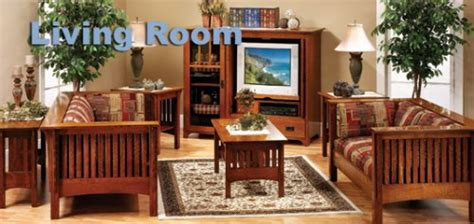 wooden living room furnitureliving room wood work designs
