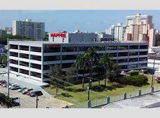 mapfre praico insurance company puerto rico