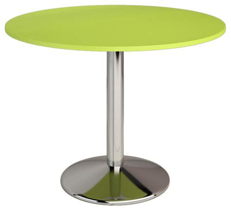 table cuisine ronde tables rondes