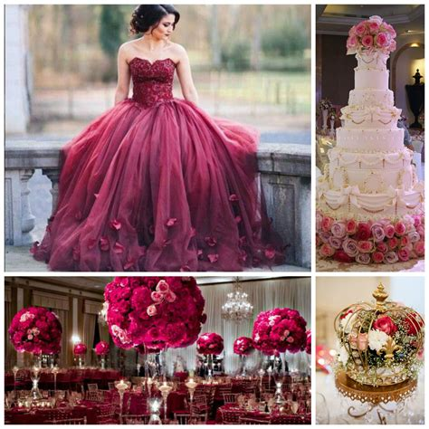 Quinceanera Decoration Ideas by Quince Theme Decorations Quinceanera Ideas Quince Ideas