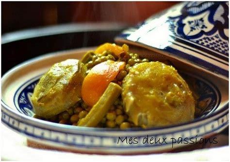 de cuisine arabe les 298 meilleures images à propos de cuisine arabe sur