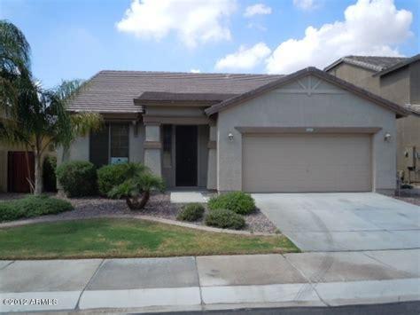 antila funeral home sun city arizona reo homes foreclosures in sun city