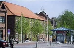 Stadt Bad Bramstedt : stadt bad bramstedt start ~ Orissabook.com Haus und Dekorationen