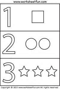 worksheets  preschoolers colors bing images