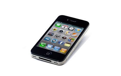 iphone phone apple iphone 4 touch review