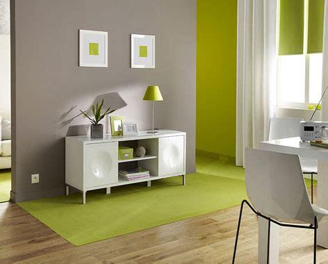 bureau couleur taupe avec quelles couleurs associer un mur taupe murs taupe