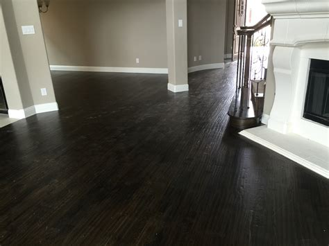 Beautiful Wood Flooring : Ht Floors And Remodel