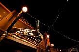 Sundance Film Festival 2021 in Utah - Dates & Map
