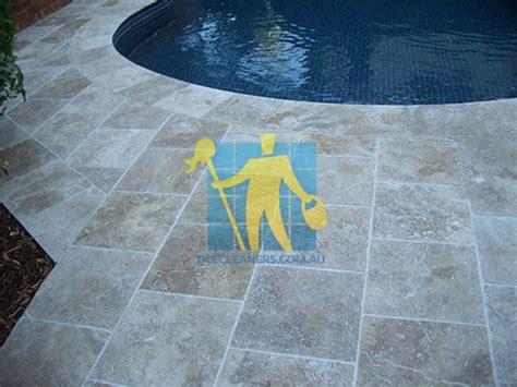 travertine tiles cleaning sydney melbourne canberra