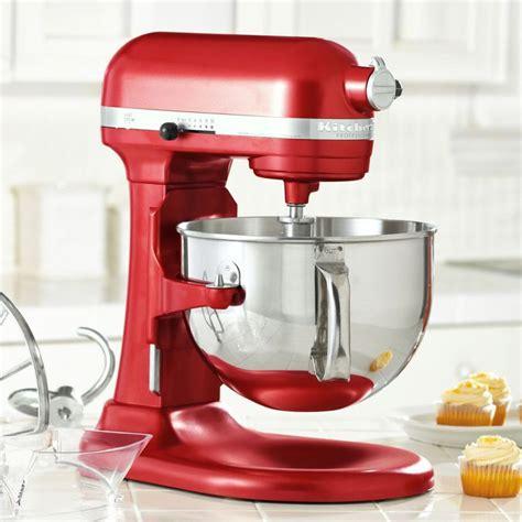 kitchenaid mixer jcpenney friday mixers walmart macy deals professional super development management source