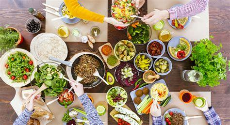 vegan seasonal cooking basics  sydney community