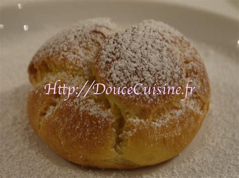 pate a choux christophe michalak 28 images p 226 te 224 choux au craquelin la recette