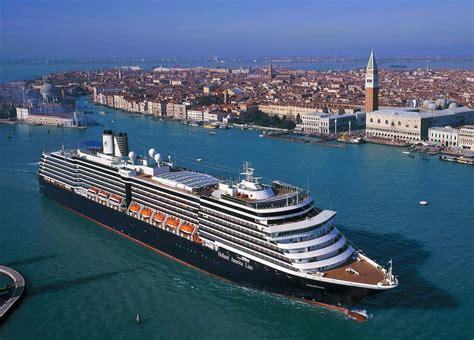 Mediterranean Cruises - Best Mediterranean Cruises