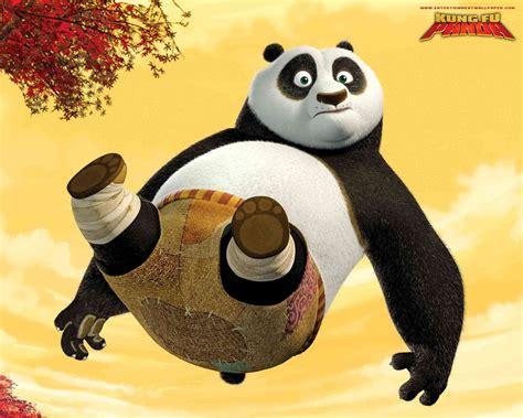 Kung Foo Panda Wallpaper Free Cartoon Pictures Kung Fu Panda Best Picture Gallery