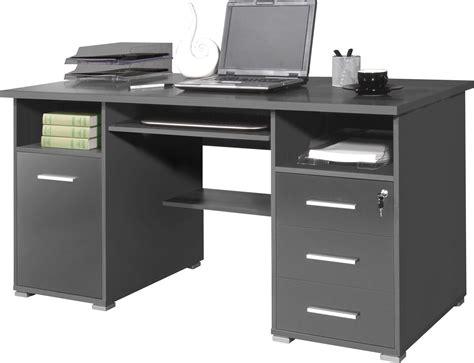 cdiscount ordinateur bureau bureau informatique classique los angeles bureau