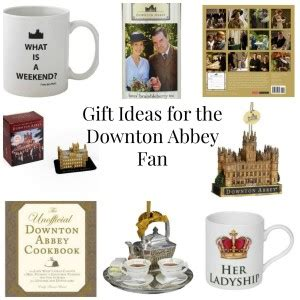 gifts for downton abbey fans gifts for the quot hard to buy for quot holiday gift guide 2016