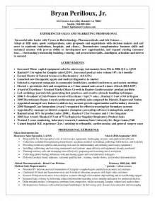 liaison resume exle marvellous science liaison cover letter resume with science liaison entry