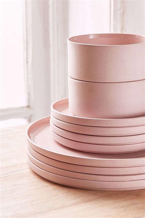 roommate gifts domino dinnerware