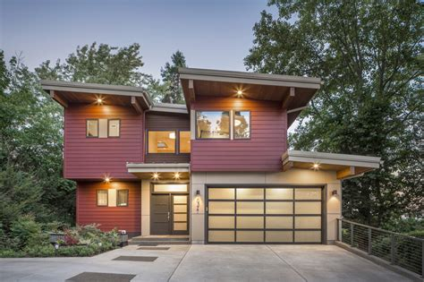 modern houseplans contemporary style house plan 4 beds 3 5 baths 3026 sq