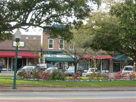 the farmers shed sc summerville the ideal lowcountry town