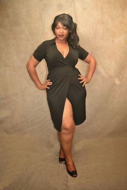 irene mwamfupe jamii tazama picha  mpya za msanii wa
