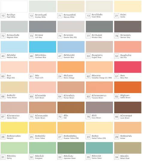 Quikrete Liquid Concrete Color Chart