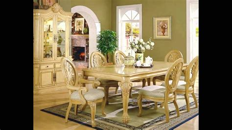 formal dining room sets modern formal dining room sets