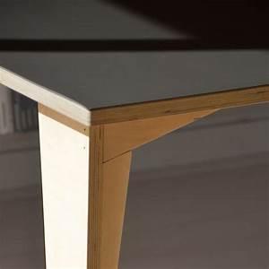 materiau bois thematique jeremie koempgen architecture With assemblage de meubles en bois