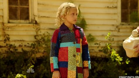 the coat of many colors dolly parton alyvia alyn lind nordberg farrah mackenzie