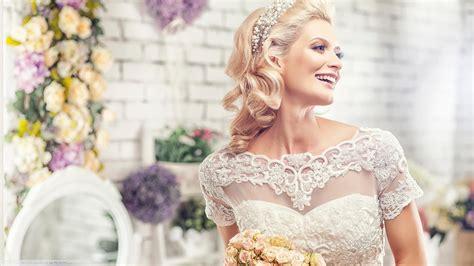 Wedding Dresses For Women : Women, Wedding Dress, Weddings, Blonde, Smooth Skin