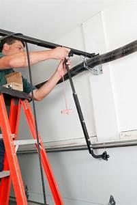 Garagentor Elektrisch Nachrüsten : garagentorantrieb nachr sten das sollten sie beachten ~ Orissabook.com Haus und Dekorationen