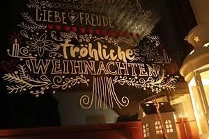 Fenster Bemalen Weihnachten : diy weihnachten am fenster fensterbilder mit kreidestiften kullakeks weihnachten ~ Watch28wear.com Haus und Dekorationen