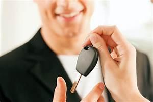 Credit Pour Une Voiture : quel type de cr dit choisir pour une nouvelle voiture ~ Gottalentnigeria.com Avis de Voitures