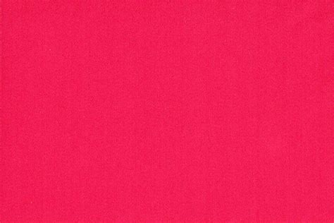 this color j1594 meo patacca 016 fuxia brochier