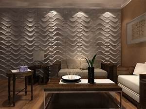 Wall Art Tapeten : 3d wandpaneele wandplatten wandverkleidung enric 3d paneele kaufen ~ Markanthonyermac.com Haus und Dekorationen
