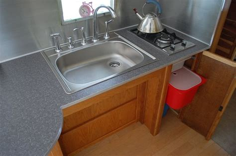 Boomerang Countertop - best 25 formica countertops ideas on formica