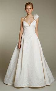 wedding dresses for pregnant women photo 5 real photo With wedding dresses for pregnant women