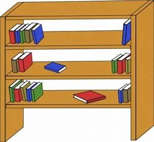 Pics For > Public Library Building Clip Art - ClipArt Best ...