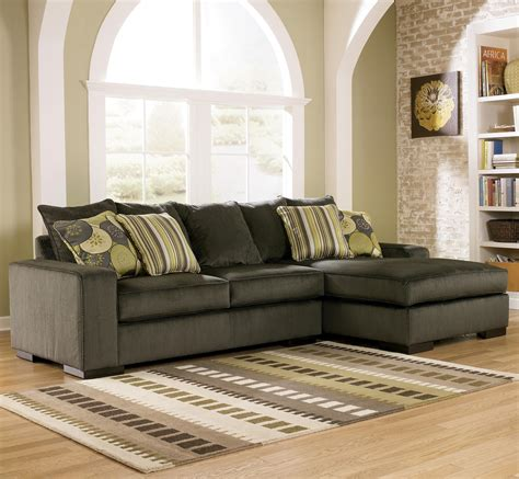 sectional sofas atlanta sectional sofas atlanta ga home decor here review