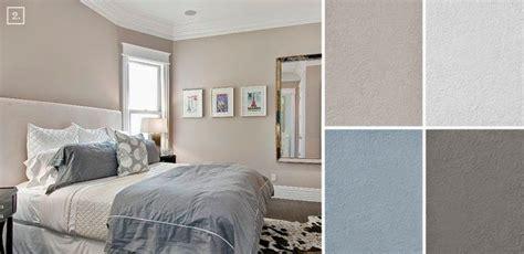 quelle couleur pour une chambre en  couleur chambre