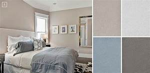 quelle couleur pour une chambre d adulte 5 couleur With couleur ideale pour chambre
