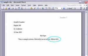 Cite essay in mla format - pdf & ebook search engine