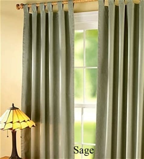 insulated curtains reduce your heating and electric costs