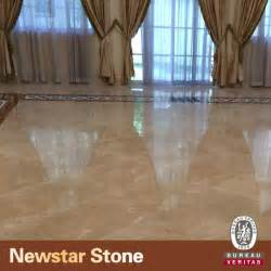 Floor And Decor Tile Pompano by Marble Tiles Home Marble Floor Design Marble Floor Tiles