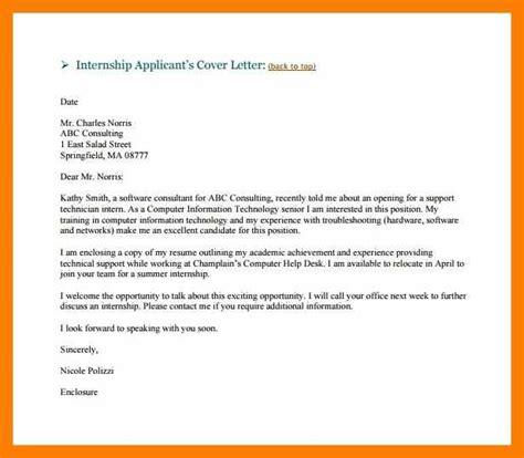 standard letter format cover letter standard format resume format 27745