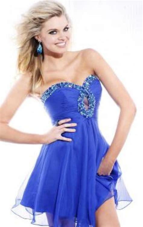 robe de chambre grande taille pas cher robe de soirée grande taille robe de soirée grande taille