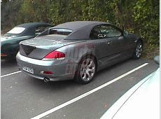 BMW 635ipicture # 6 , reviews, news, specs, buy car