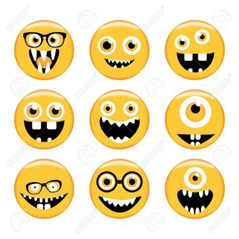 images  emoji halloween  pinterest