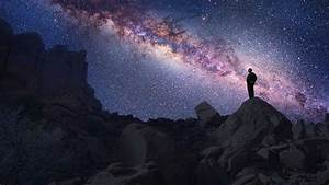 """""""Cosmos: A Space-Time Odyssey"""" Redefines the Universe ..."""